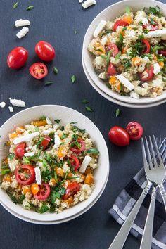 Greek-Quinoa-Salad-with-Tomato-and-Feta