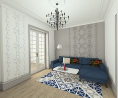 Profile Tradiționale Românești MARAMA Contemporary, Rugs, Bed, Interior, House, Furniture, Design, Home Decor, Farmhouse Rugs