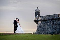 san juan wedding photos - Google Search