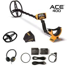 Garrett ACE 400 Metal Z-Lynk Wireless Special Metal Detector Metal Detectors For Kids, Garrett Metal Detectors, Ace Family, Buried Treasure, Metal Detecting, Digital, Coins, Hunting, Hobbies