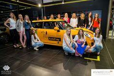 Miss Kärnten Casting bei BMW Frey - http://eventfotos24.at/miss-kaernten-casting-bei-bmw-frey/