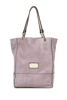Muted Lilac ++