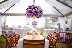 Moon River Wedding. Ashley Munn Photography. Floral Design by Flora Fetish. #austinweddingflorist #moonriverwedding #florafetish http://www.florafetish.com