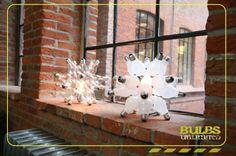 Moderne Lampen 80 : Lampen dr east lansing mi realtor