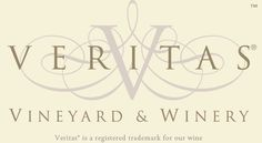 Veritas Vineyard and Winery