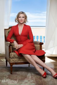 Cate_Blanchett_The_Hollywood_Reporter_in_Cannes_2014.jpg 1.047×1.572 pixel