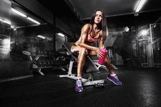 come fare barrette proteiche fai da te..?help me! - Forum   BodyBuilding.it – Forum