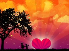 Love Love Wallpapers Group  1600×1200 Images Love Wallpapers (23 Wallpapers) | Adorable Wallpapers