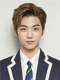 student id photo Pass Photo, Id Photo, School Id, Back To School, Ntc Dream, Nct Album, Nct Dream Jaemin, Entertainment, Jaehyun Nct