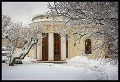 st petersburg komarov botanical garden russia - Google zoeken