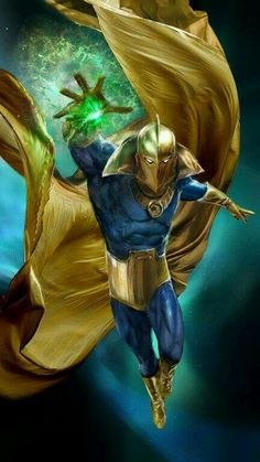Doctor Fate (DC Comics). - Visit now to grab yourself a super hero shirt today…