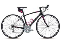 ea6f202e7c3 43 Best Roadies images in 2019   Biking, Riding bikes, Bicycles