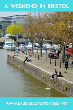 Tips for spending a fun weekend in Bristol - M Shed, SS Great Britain, River Avon, Spike Island, St Nicholas Market, Harveys Bristol Cream
