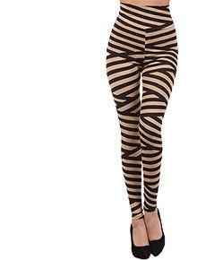 3127874a05a Weekly Leggings Sale Plus Size Leggings