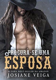To perto homens de roterd livro 1 ebook mrcia lima amazon amazon ebooks kindle procura se uma esposa josiane veiga fandeluxe Images