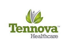 60 Best Healthcare logos images in 2012 | Health, Health care, Logo