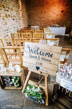 Dodford Manor Venue | Laura & Steve | Staffordshire Wedding Photographer