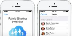 Apple has added so much new stuff with iOS .......Wi-Fi calling...mily Sharing...y Keyboard.....ss the top features of iOS 8 that will really impr....