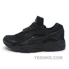 uk availability 8be43 4e772 Nike Air Huarache, Air Jordan, Marine, Huaraches, New Balance, Unisex,