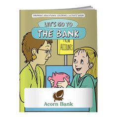 """40662 