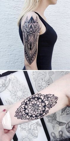 Finger Hand tats, Hand tattoos for women small, Back of arm tattoo wom. Great Tattoos, Beautiful Tattoos, Body Art Tattoos, Small Tattoos, Sleeve Tattoos, Finger Tattoos, Tattoo Ink, Mehndi Tattoo, Mehndi Art
