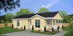 Floorplans - Eagle Homes - Quality homes built with care in BC