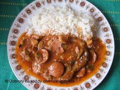 Oblíbený recept pro svou výtečnou chuť a jednoduchou přípravu. Debrecínské kotlety si můžete připravit s rýží, bramborami, knedlíky nebo těstovinami.