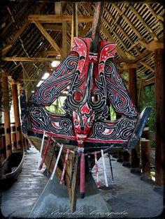 SUMATRA... Lac Toba...  Site - http://indonesie.eklablog.com Page Facebook - https://www.facebook.com/pages/Indon%C3%A9sie-par-Isabelle-Escapade/269389553212236?ref=hl
