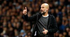 Pep Guardiola and Manchester City bosses invest in new King Street restaurant Tast Cuina Catalana: * Pep Guardiola and Manchester City…