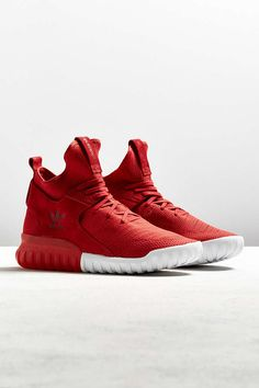half off 6aaa0 6e8d2 UrbanOutfitters.com  Awesome stuff for you  amp  your space Adidas Tubular  Primeknit,