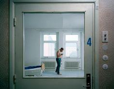 Johan Willner, Boy Stories