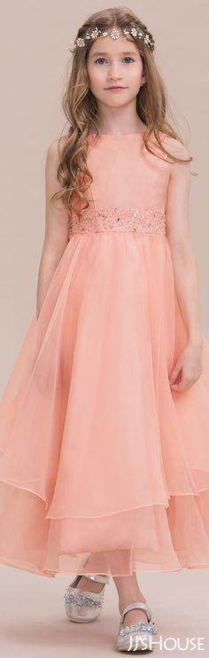Such a cute dress! #JJsHouse  #Junior #Bridesmaid