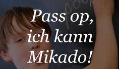 Wenn Du die Geduld Deiner Eltern ausgereizt hast: | 18 wundervolle Sätze, die Du nur kennst, wenn Du in Köln aufgewachsen bist