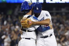 Los Angeles Dodgers vs. Arizona Diamondbacks - 7/6/17 MLB Pick, Odds, and Prediction