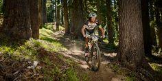#TheLivingLegend #MTB #Tinker Tinker Juarez Cross Country Mountain Bike, Mountain Bike Races, Living Legends, Road Racing, Road Bike, Bmx, Bicycle, Bicycle Shop, Cycling