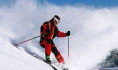التزلّج على الموسيقى في منحدرات غروسارتال في النمسا: تسمّى منحدرات غروسارتال في منطقة سالزبورغ في النمسا، بأجمل طريق مسدود في العالم،…