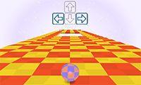 El ladrón saltarín - Juega a juegos en línea gratis en Juegos.com