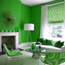 Destockage tout à - 1 euro, lot papillons feutrine vert fluo | Vert ...