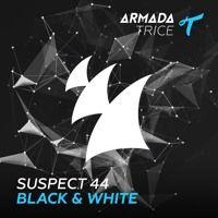 Suspect 44 - Black & White by Suspect 44 on SoundCloud