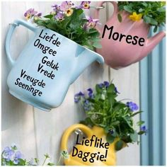Goeie Nag, Goeie More, Afrikaans Quotes, Special Quotes, Good Morning Wishes, Morning Quotes, Fashion Sketches, Poems, Dresses