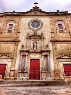 Catalunya a través de mis ojos: Viaje medieval a Vic, Barcelona