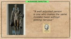 Alexander-Hamilton-Quotes-1http://johnsmithwriter.com/alexander-hamilton-quotes/top-10-alexander-hamilton-quotes-of-all-time.html