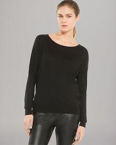 Sandro Sweater Lace | Clothing
