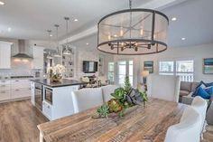 159 Best Home Interior Design Images Home Decor Beach House Decor