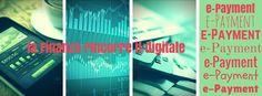 Blog - Datasys  La finanza rincorre il digitale...Le nuove tecnologie stanno trasformando i sistemi bancario e finanziario. Pagamenti elettronici ed ecommerce grazie a smartphone e tablet. L'innovazione digitale sta avendo un impatto consistente su business e mercati internazionali, e  stiamo di fatto assistendo a una rivoluzione dei tradizionali modelli di consumo. Per forza di cose il mondo della finanza non può rimanere...