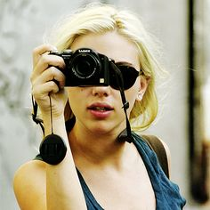 Vicky returned home to have her grand wedding to Doug. To the house they finally planned to settle in. And to lead the life she envisioned for herself, before that summer in Barcelona. Cristina continued searching... certain only, of what she didn't want. (Vicky Cristina Barcelona)