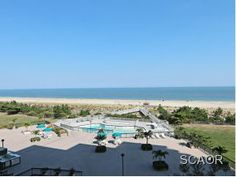 $10K Price Reduction - 403S Edgewater House - Sarah Schifano - Delaware Beach homes for sale - Bethany Beach - Sea Colony - Fenwick Island - Bayside - Ocean View - Bear Trap Dunes – Ocea...