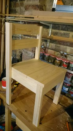 57 Ideas kitchen table and chairs diy dining rooms