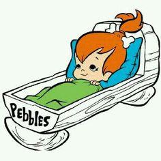 A dormir