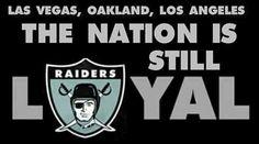 Raiders Stuff, Raiders Girl, Oakland Raiders Football, Football Boys, 365 Day Penny Challenge, Raider Nation, Sin City, Say More, West Coast